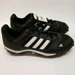 Adidas Corner Blitz Men Football Cleats Size 12.5